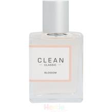 Clean Classic Blossom Edp Spray - 30 ml