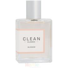 Clean Classic Blossom Edp Spray - 60 ml