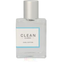 Clean Classic Cool Cotton Edp Spray - 30 ml