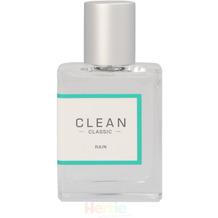 Clean Classic Rain Edp Spray - 30 ml