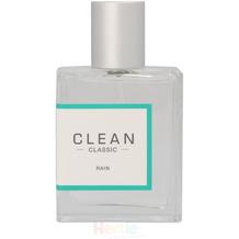 Clean Classic Rain Edp Spray - 60 ml