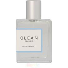 Clean ClassicFresh Laundry Edp Spray - 60 ml