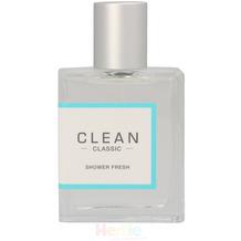 Clean ClassicShower FreshEdp Spray - 60 ml