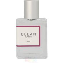 Clean ClassicSkin Edp Spray - 30 ml