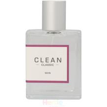 Clean ClassicSkin Edp Spray - 60 ml