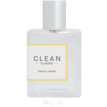 Clean Fresh Linens Edp Spray - 60 ml