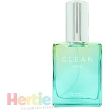 Clean Rain Edp Spray  30 ml