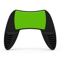 clingo Game Pad - universelle Gaming-Halterung