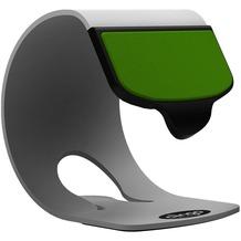 clingo Tablet Stand - universelle Halterung für Tablets (7-10 Zoll)