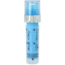 Clinique ACC Uneven Skin Texture Refill All Skin Types, Konzentrat 10 ml