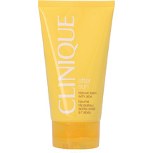 Clinique After Sun Rescue Balm With Aloe Suitable For Face And Body 150 ml