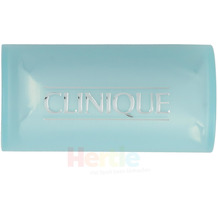 Clinique Anti-Blemish Solutions Cleansing Bar All Skin Types Step 1 - For Face And Body 150 gr