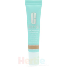 Clinique Anti-Blemish Solutions Clearing Concealer Shade 03 10 ml