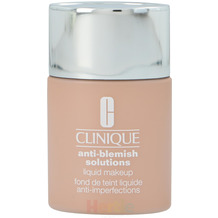 Clinique Anti Blemish Solution Liquid Make-Up 05 Beige 30 ml