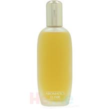 Clinique Aromatics Elixir Edp Spray 100 ml