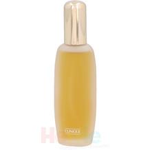Clinique Aromatics Elixir edp spray 25 ml