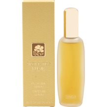 Clinique Aromatics Elixir edp spray 25 ml