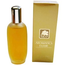 Clinique AROMATICS ELIXIR Parfum V.100 ml