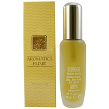 Clinique Aromatics Elixir edp spray 10 ml