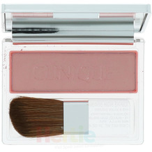 Clinique Blushing Blush Powder Blush #110 Precious Posy 6 gr