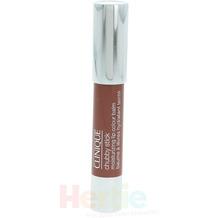 Clinique Chubby Stick Moisturizing Lip Colour Balm #08 Graped-up 3 gr