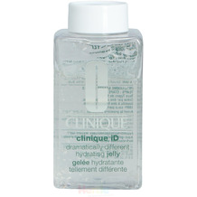 Clinique DDMJ Base Dramatically Different Hydrating Jelly, Feuchtigkeitspflege 115 ml