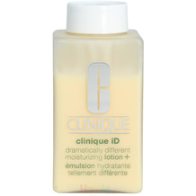 Clinique DDML Base Very Dry To Dry Combination Skin, Feuchtigkeitspflege 115 ml