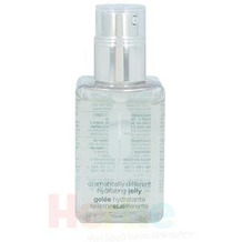 Clinique Dramatically Different Hydrating Jelly 125 ml