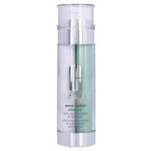 Clinique Even Better Clinical Dark Spot Corrector & Optimizer All Skin Types, Gesichtsserum 50 ml