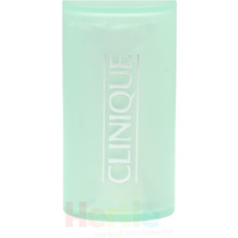 Clinique Facial Soap Oily Skin Formula With Dish Combination Oily To Oily, Gesichtsseife 100 gr