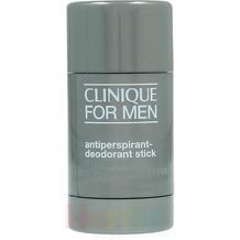 Clinique For Men Antiperspirant Deo Stick 1 Stück
