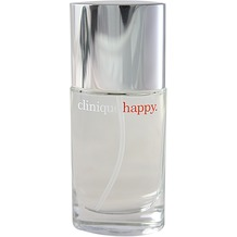 Clinique Happy for Women edp spray 30 ml