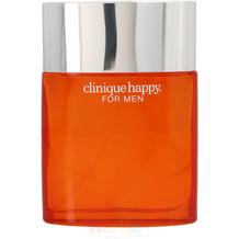 Clinique Happy for Men Cologne edt spray 100 ml