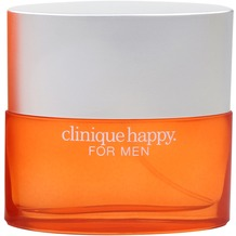 Clinique Happy for Men Cologne edt spray 50 ml