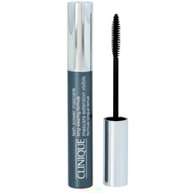 Clinique Lash Power Mascara #01 Black Onyx 6 ml