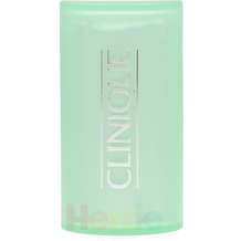 Clinique Mild Facial Soap With Dish Dry Combination - Skin Type 100 gr