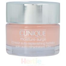 Clinique Moisture Surge 72-Hour Auto-Rep. Hydrator 30 ml