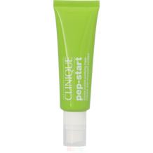 Clinique Pep-Start Double Bubble Pur. Mask 50 ml