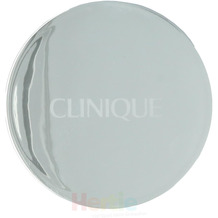 Clinique Redness Solutions Pressed Powder - 11,60 gr