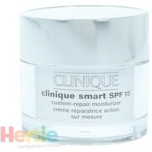 Clinique Smart Custom-Repair Moisturizer SPF15 50 ml