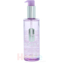 Clinique Take The Day Off Cleansing Oil For All Skin Types, Reinigungsöl 200 ml