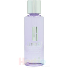 Clinique Take The Day Off Makeup Remover For Lids, Lashes & Lips 125 ml