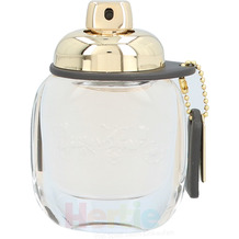 Coach Edp Spray 30 ml