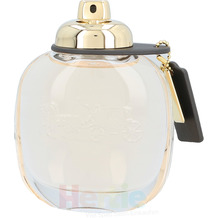 Coach Edp Spray 90 ml