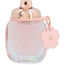 Coach Floral Edp Spray 30 ml