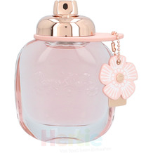 Coach Floral Edp Spray 50 ml