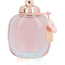 Coach Floral Edp Spray 90 ml