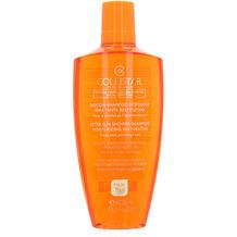 Collistar After Sun Shower-Shampoo Moist. Rest. - 400 ml