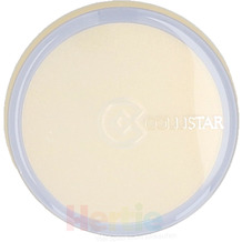 Collistar Double Effect Eye Shadow Wet&Dry #01 Moon White 5 gr