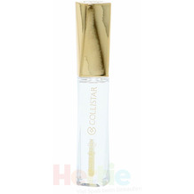 Collistar Gloss Design Inst. Vol. Long Last. Shine, Lipgloss #1 7 ml